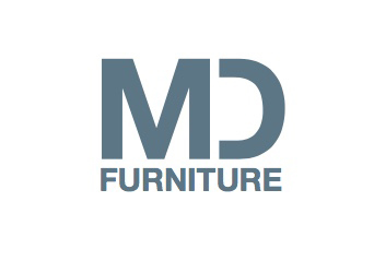 Designer Möbel Palmholz Möbel Berlin - MD Furniture