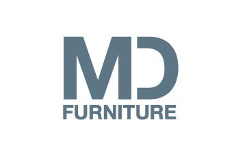 Designer Möbel Palmholz Möbel Berlin - MD Furniture