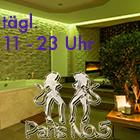 Paris No 5 Erotik Massage Berlin